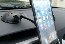 Electronics - Cell Phone Accessories