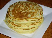 Eatery {breakfast}