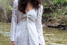 Chloe Bridges