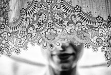 wedding-DLQ / by SimonaRizzo Photography