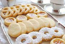 ~Biscotti che passione!~