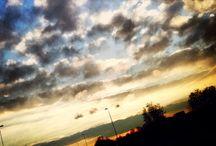 Skykolor