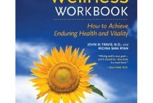 Family Well-Being Reading List