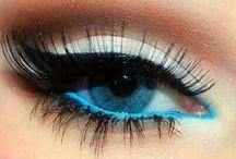 Make up º_º