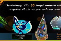 Crystal Gifts / Best3dcrystalgifts provides Crystal-made gifts which are available in a number of shapes, colors and designs to be suitable for all kinds of occasions. Check out more tips @ best3dcrystalgifts.com
