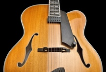 guitars_archtop