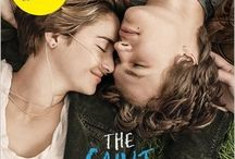 The Fault In Our Stars❤