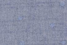 Smarties | Inbetween | Boelaert & Moens - B&M fabrics - BM Fabrics | Kunst van Wonen / www.onlinegordijnenshop.nl