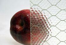 material / いろんな素材 平面構成にも使えるかも?
