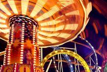 Fun Fair