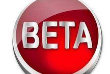 repins de outros betas