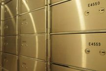 Bank deposit in Latvia / http://investriga.com/lv/bank-deposit Bank deposit in Latvia, депозит в Латвии.