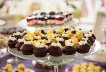 Candy Bar / desert / Candy bar pentru nunți, botezuri, evenimente