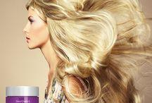 Jim Markham's Hair Tips