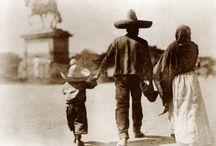 Desarrollo Artístico VI / Para mi que es lo mexicano