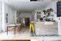 Interior&Exterior Design&Decoration