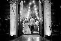 Barr Mansion Wedding Austin, Texas