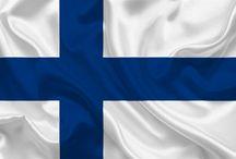 Finland 100 år 6.12 2017