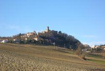 il mio Monferrato