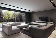 tamizio architect