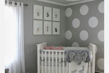 bebek odalari babies rooms