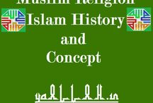 Muslim Religion History Beliefs and Practices / islam beliefs and practices pdf,islamic traditions and customs,islamic celebrations and festivals,islam beliefs about marriage,10 rules of islam,islamic traditions and holidays,islamic customs and etiquette,black muslim practices, alimranraza wallpapers