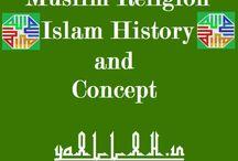 Muslim Religion / #Muslim #Religion #Islam Muhammad
