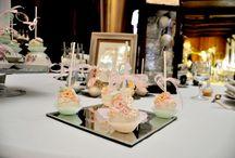 Idées originales cadeaux invités mariage / Les coups de coeur de La mariée en fleur pour gâter vos invités avec des petits cadeaux originaux