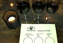 Orleans Grapevine Wines