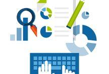 INTELHOST Solucoes Internet / Hospedagem de Sites, Hospedagem de Sites Revenda e Revenda Master Brasil Ilimitada , Certificados SSL Free garantia de satisfação do cliente 100% INTELHOST