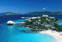 My Marriott Resorts Vacation