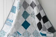 Ideas Quilting patterns