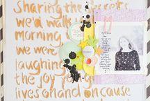 ARTIST | WILNA FURSTENBERG