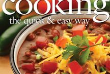 Pressure Cooking (Electric) / by Jackie Woolard