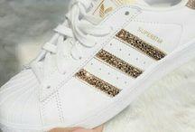 """zapatillas de moda"""" 2017"""""""