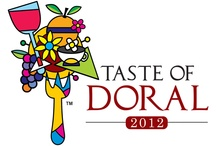 Best of Doral Restaurants - Doral Restaurant Week (tm) / Doral Restaurant Week (tm) - July 1 to July 31st, 2013     Doral Restaurant Week (tm) is a gastronomical event showcase of the best restaurants in Doral and surrounding areas, special events, shopping and more...     During the entire month of July you can enjoy the best cuisine offered by Doral's top restaurants and eateries at or below these incredible prices:  Lunches (three course) for $15, $20 or $25* Dinners   (three-course) for $22, $29 or $35* Some locations have other offers.