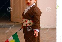 Cilet kurdi yet zelama