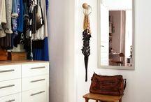 Oppussing 2015-leilighet / Tips og ideer til oppussing av leilighet 2015