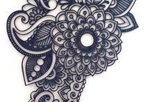 Desenhos ✐