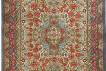 High Quality Rugs / If you are looking for a high-quality area rug, Medallion Rug Gallery offers antique, vintage and contemporary handmade wool rugs in a number of sizes, colors and styles.