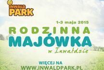 co? gdzie? kiedy? / Wydarzenia, warsztaty, zabawy dla dzieci i mam w Krakowie i okolicach
