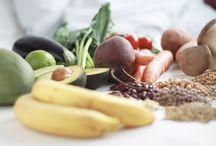 #feedypurhappiness - Ernährung / Alles über meine Ernährung! Gesund und bewusst