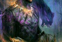 ~Marvel~