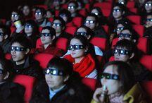 Ciclo de cine asiático de Dale Cine