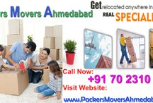Top 4 Packers And Movers Ahmedabad | Household Shifting / Packers and Movers Ahmedabad, Local Shifting Relocation and Top Movers Packers Ahmedabad. Packers Movers Ahmedabad Household at www.PackersMoversAhmedabad.co.in