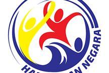 Sukan / Malaysia Sport. Acara Sukan dan Permainan di Malaysia