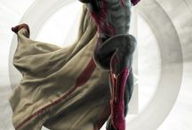 Marvel Age Of Ultron Power Poses Collection at Wallure / http://wallure.com/index.php/uk/posters/marvel-age-of-ultron-power-poses-collection.html