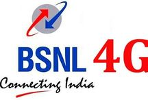 BSNL 339 Plan Get Unlimited Free Calls = 56 GB Data For 28 Days
