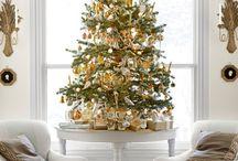Merry Christmas / by Lorinda Turley