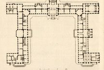 Arkkitehtuuri